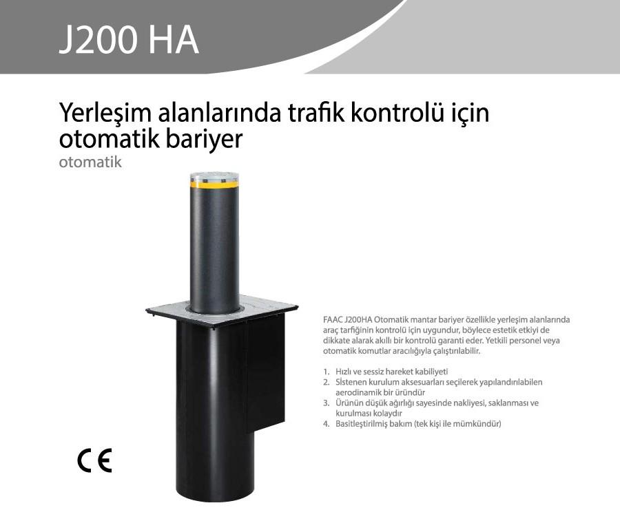 J200HA-mantar-bariyer-ozellikler