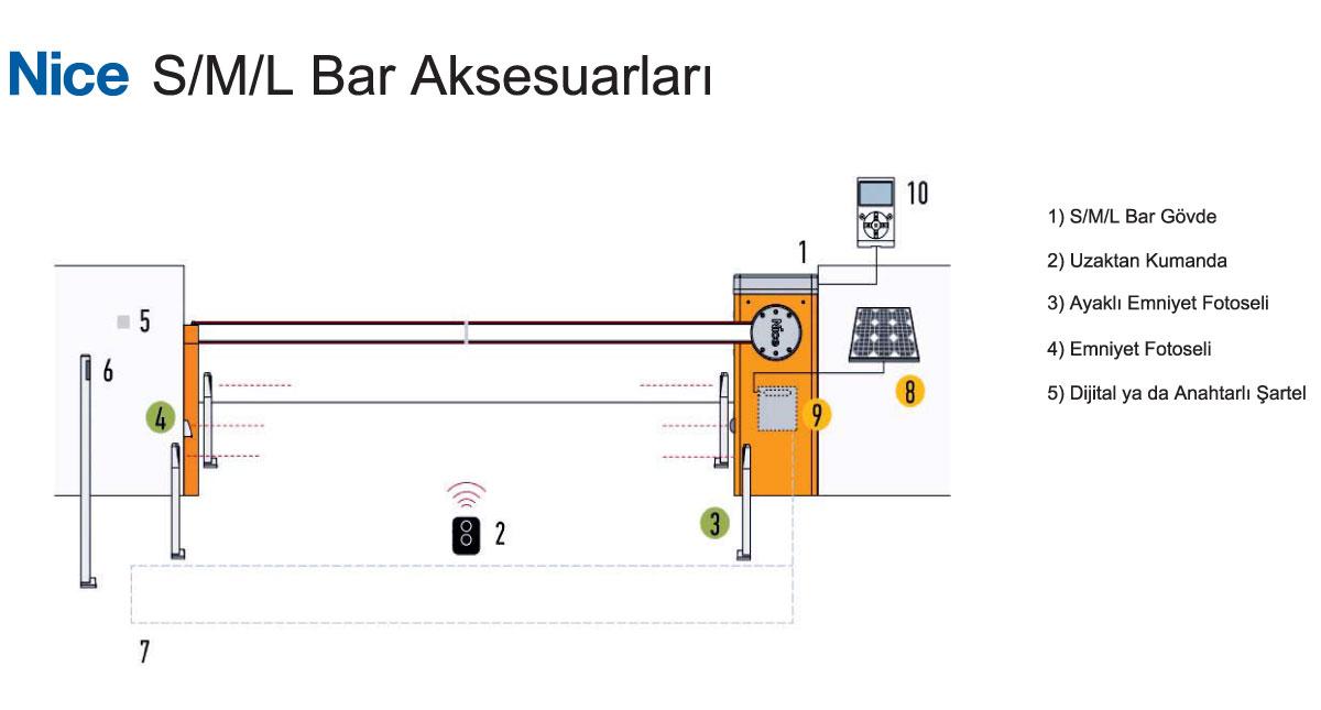 Nice-S-M-L-Bar-Aksesuarlari