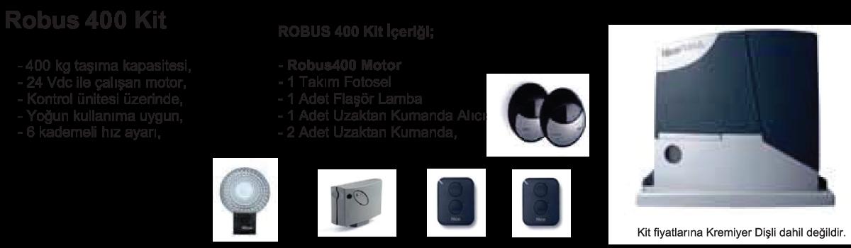 robus-400-kit_3