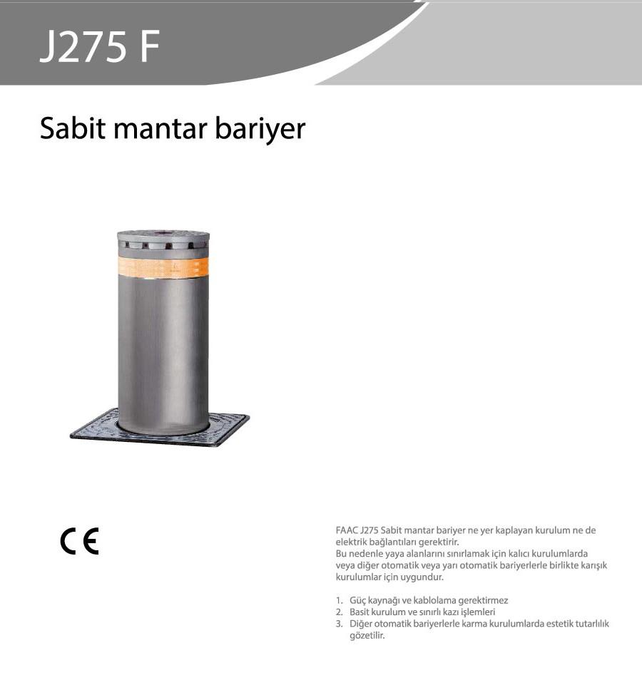 J275F-mantar-bariyer-ozellikler