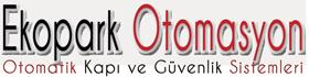 ekopark-logo-3