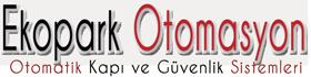 ekopark-logo-full2