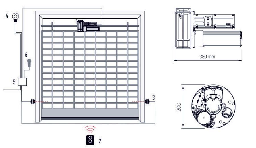nice-giro-340-kepenk-motoru-uygulama-semasi