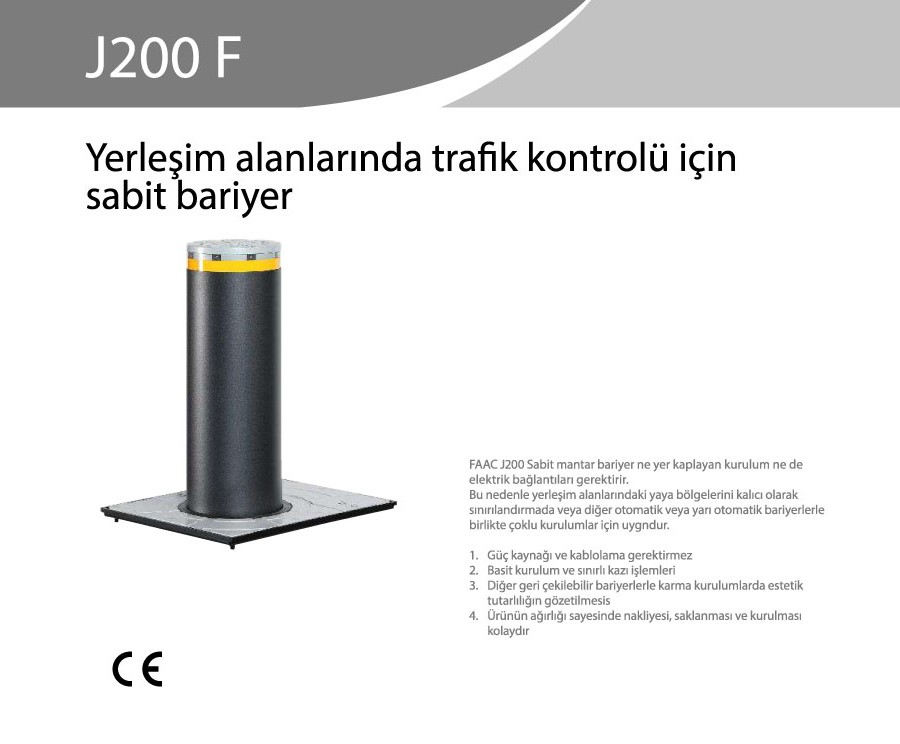J200F-mantar-bariyer-ozellikler