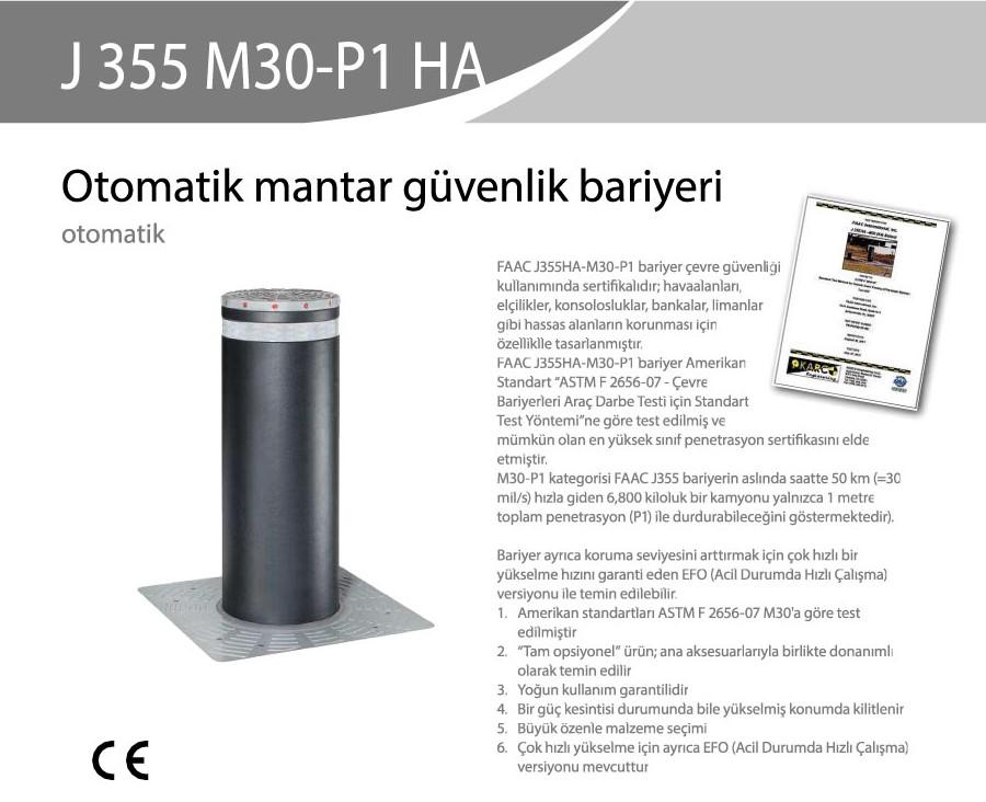 J355-M30-P1-HA-mantar-bariyer-ozellikler