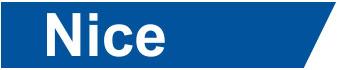 ncie-uzman-logo