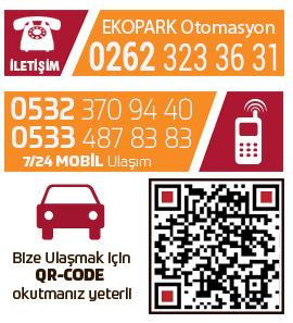 ekopark-widget